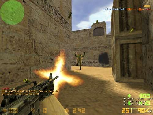 cs 1.6 warzone download softonic