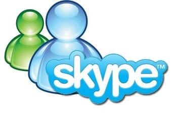 skype-messenger