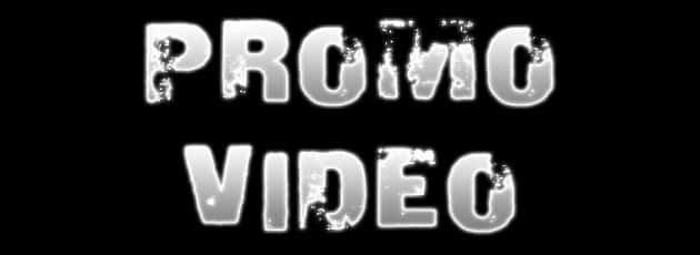 cs 1.6 promo video