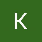 Karolis K