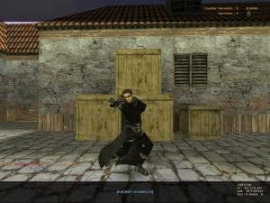 asmeninis counter-strike 1.6 skins
